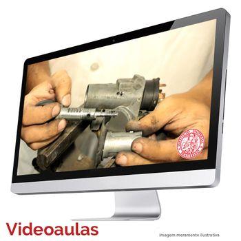 videoaula-chaveiro