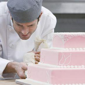 imagem-bolos