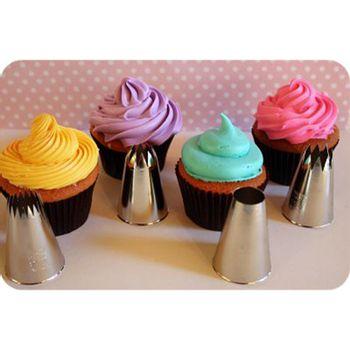 iub-curso-cupcake