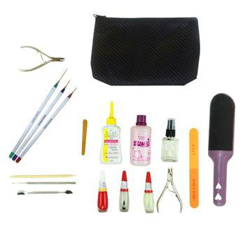 kit_manicure_pedicure