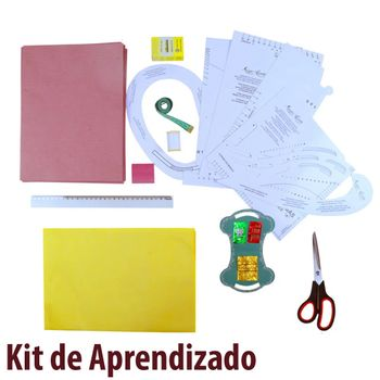 kit-CorteeCostura